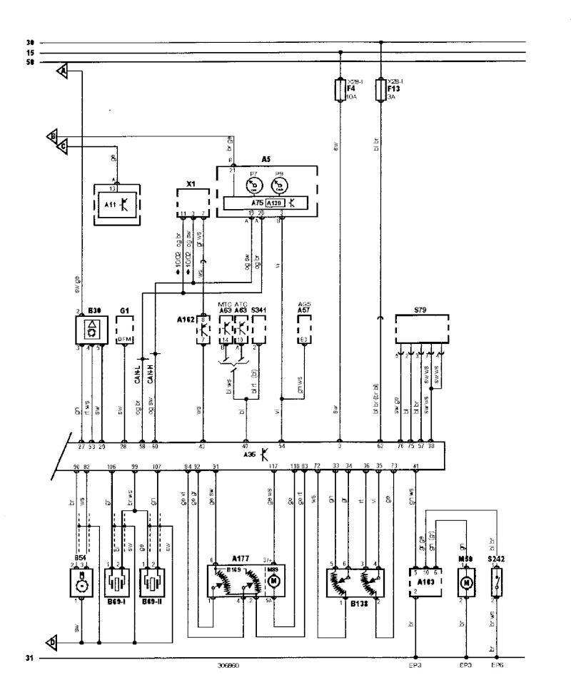 skoda schema moteur electrique fonctionnement