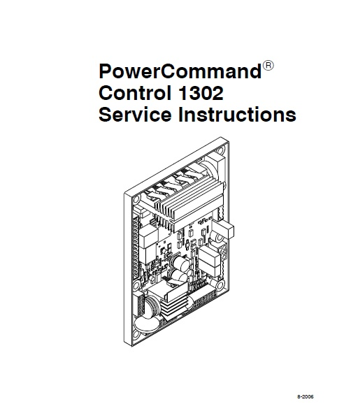cummins qsv81g qsv91g wiring electrical diagram manual