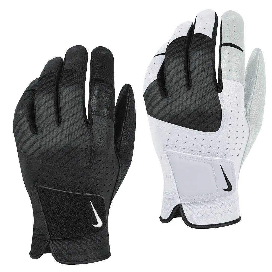 Nike winter gloves for men