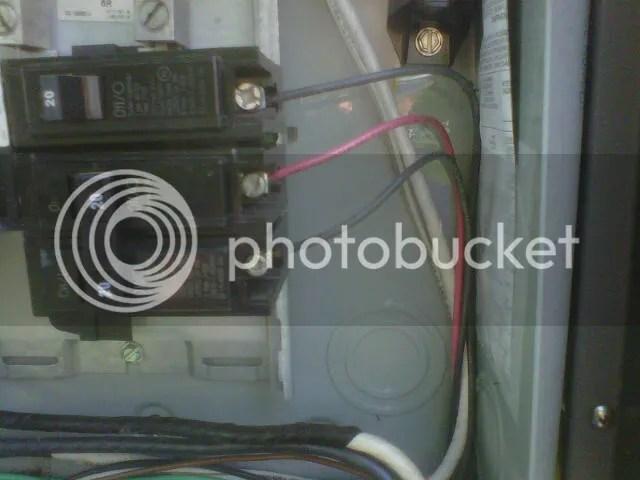 Wiring A Hayward Pool Pump Motor Diagram Hayward Pool Pump Motor