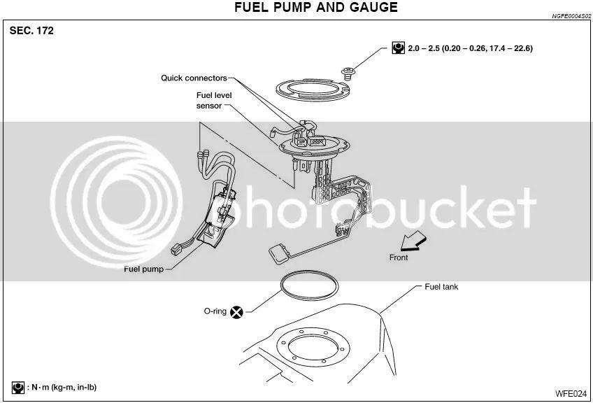 1996 mercury cougar xr7 fuse diagram