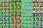 RPG Maker VX Ace Animal Sprites