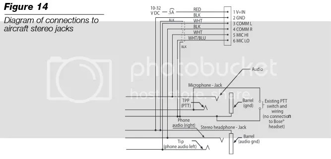 Speaker Output Jack Wiring circuit diagram template