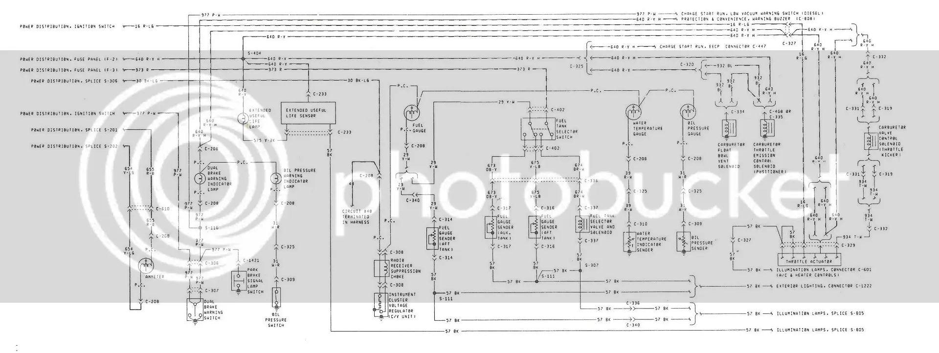2003 f 250 wiring diagram