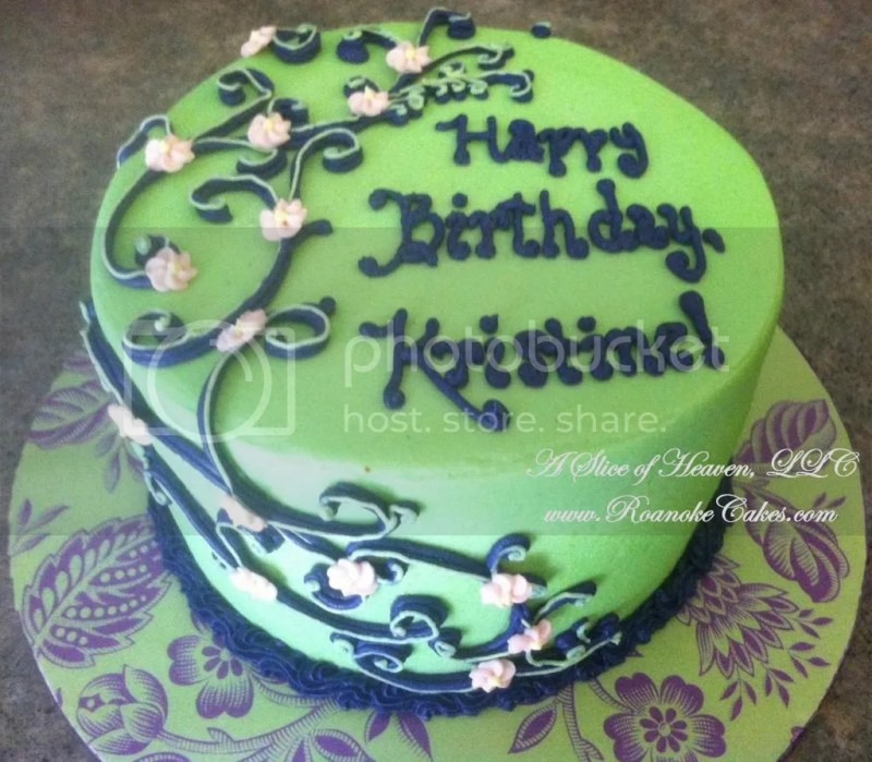 Large Of Happy Birthday Adult