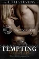 Tempting Adam