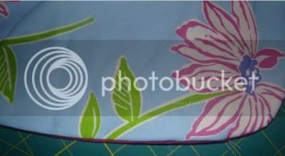 photo cartcover7_zps5fdb1af1.jpg