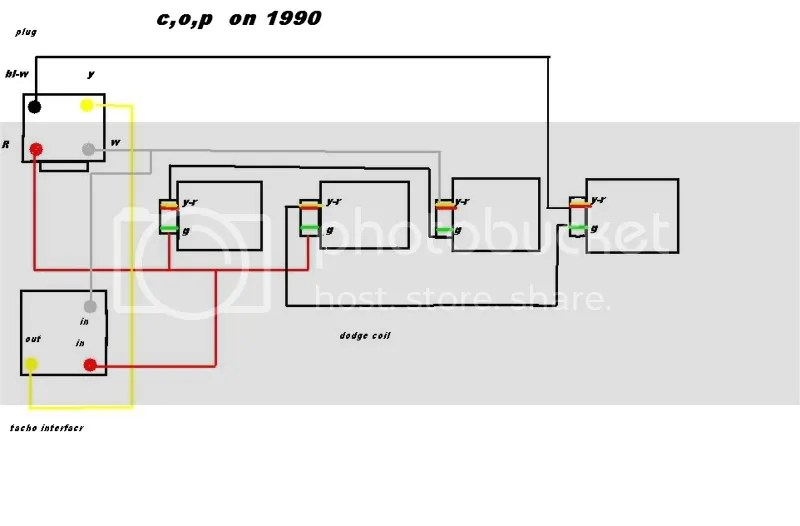 1990 eagle talon wiring diagram cruise control stopped working