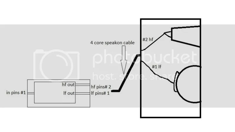 hf wiring diagram energy efficient lighting products v lighting
