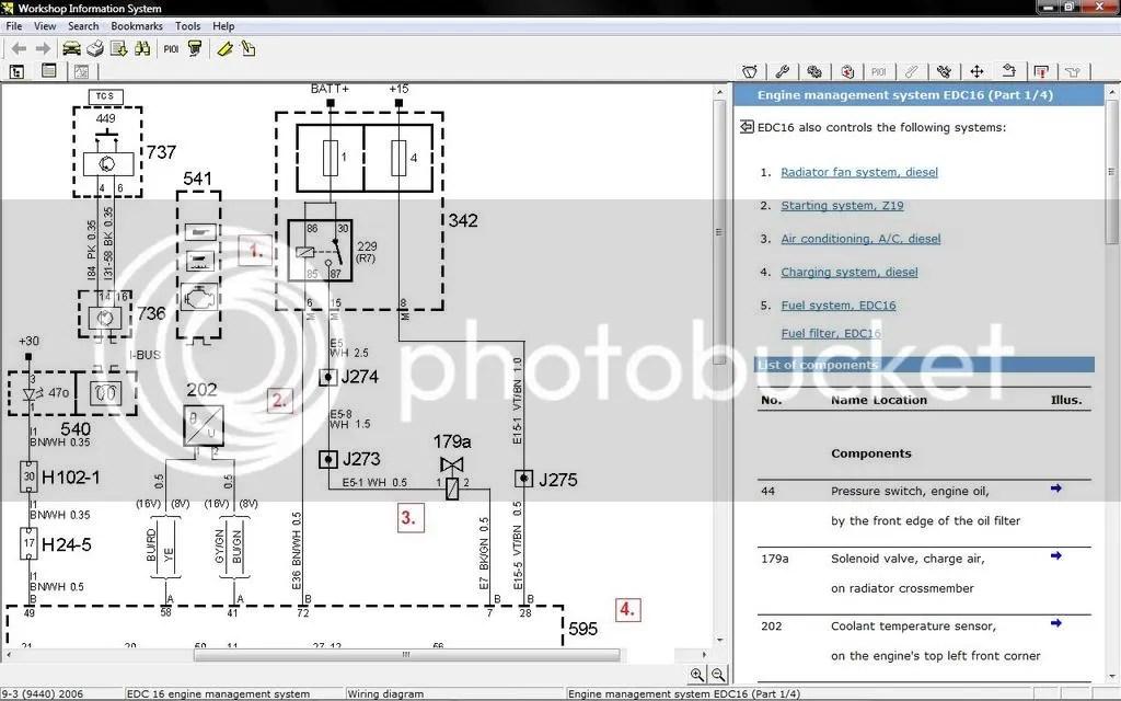 saab 9 3 engine diagram saab wiring diagram saab wiring diagrams