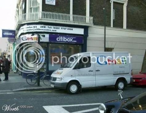 google ruled