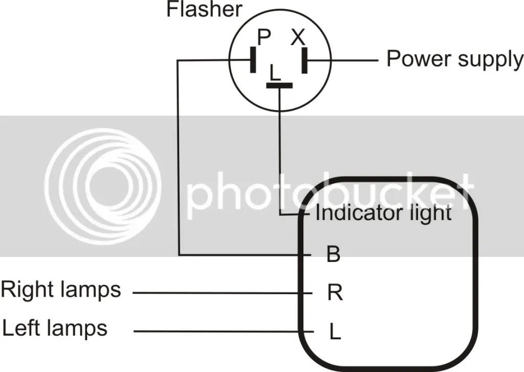 jeep cj2a wiring diagram sparton turn signal wiring diagram sparton