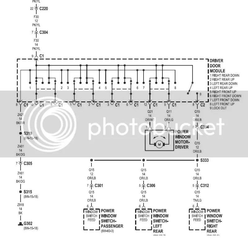 Dodge Ram Seat Wiring Harness Wiring Diagram