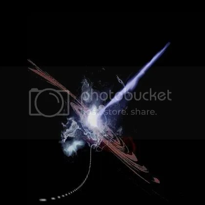 space black holes photo: white hole perfect_small white_hole_perfect01.jpg