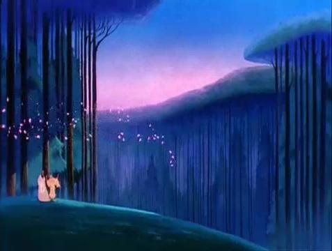 Pocahontas Wallpaper Quotes Un Splash Mountain Avec Pocahontas A Disneyland Paris