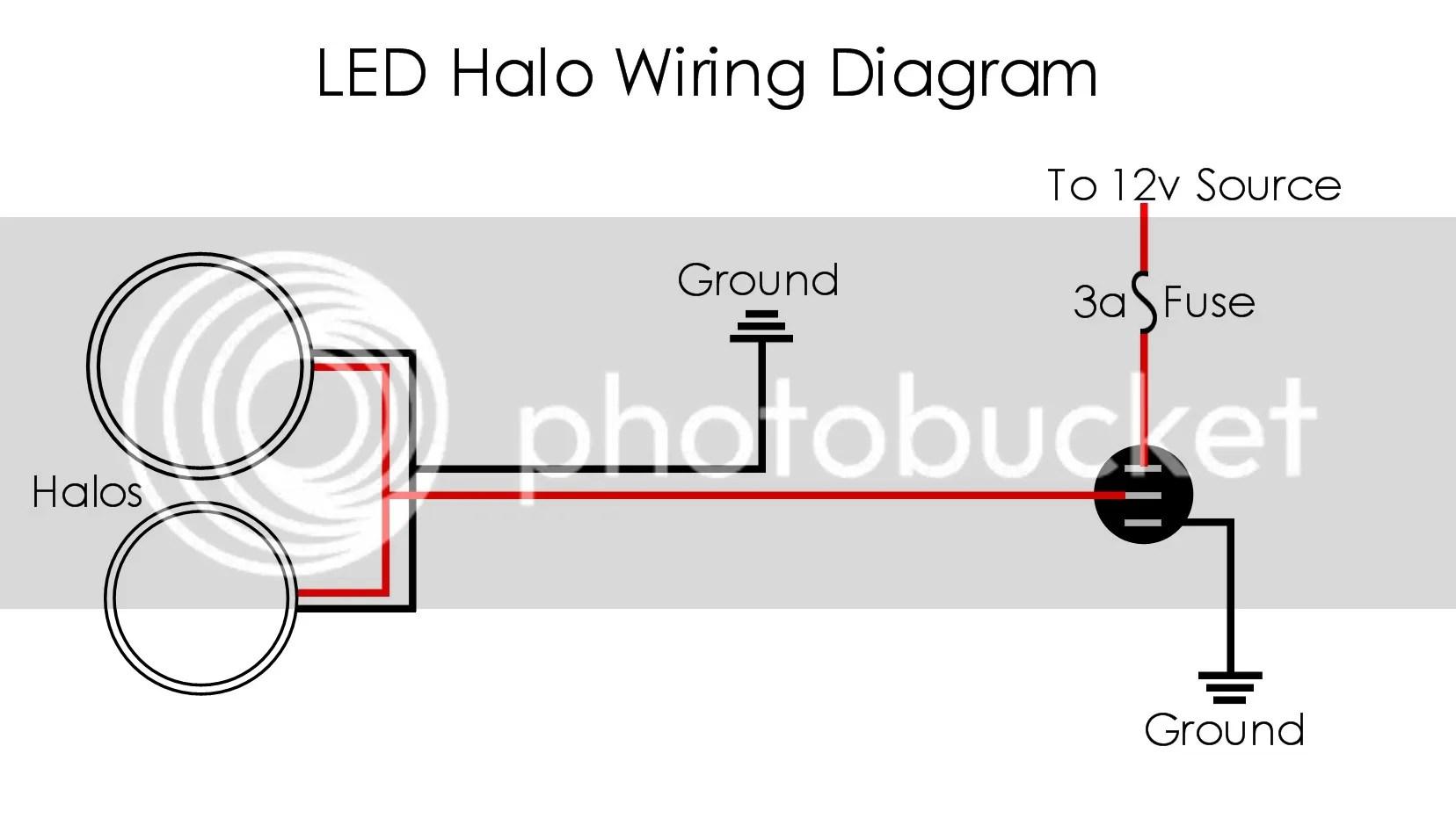 H6024 Wiring Diagram Get Free Image About Wiring Diagram Index