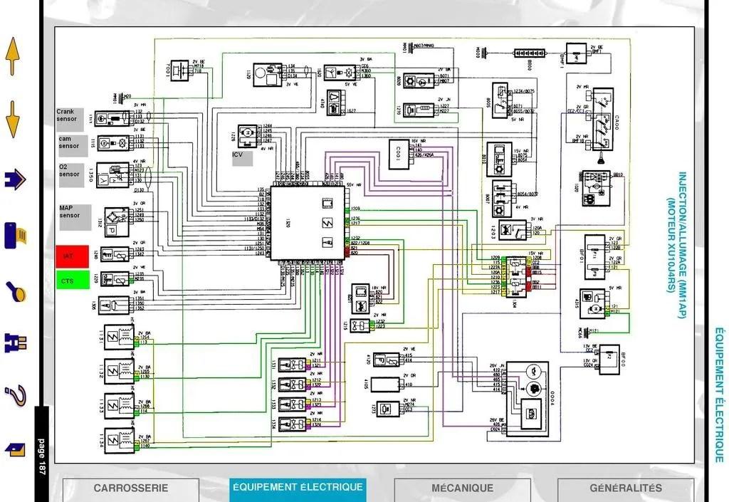 peugeot 206 aircon wiring diagram wiring diagrams best peugeot 206 aircon wiring diagram wiring diagram libraries peugeot 206 manual peugeot 206 aircon wiring diagram