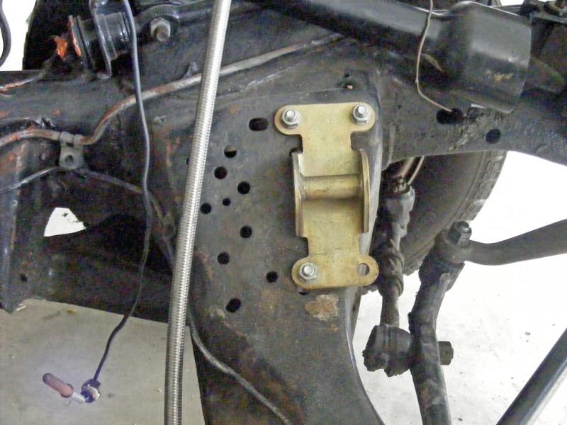 84 350 Chevy Engine Diagram - Wiring Harness Schematics \u2022