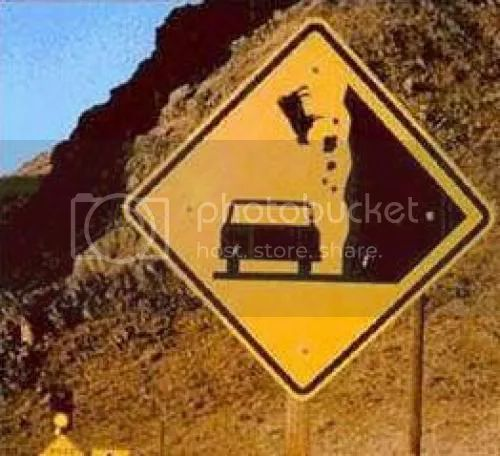 Funny road signs funny comedy pics
