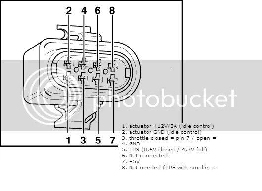 tps wiring diagram vw