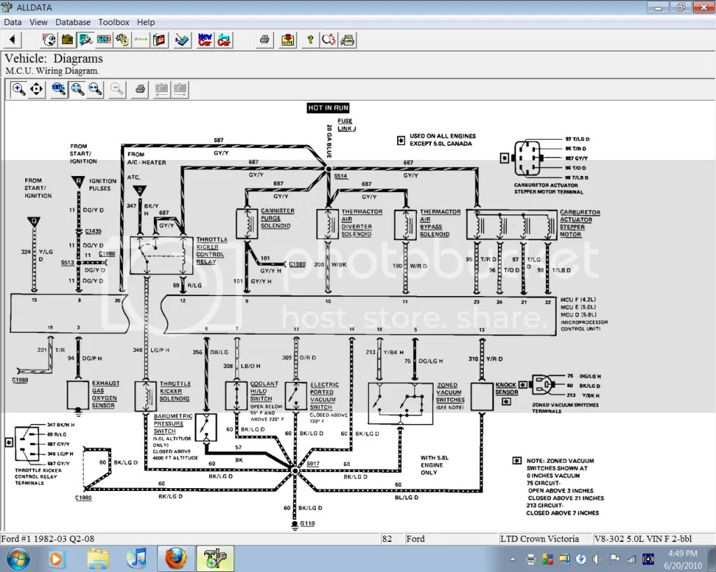 wiring diagram 1997 ford explorer break lights free about wiring1997 ford explorer pcm wiring 1997 ford explorer suspension 1997 ford explorer relay box diagram 1997