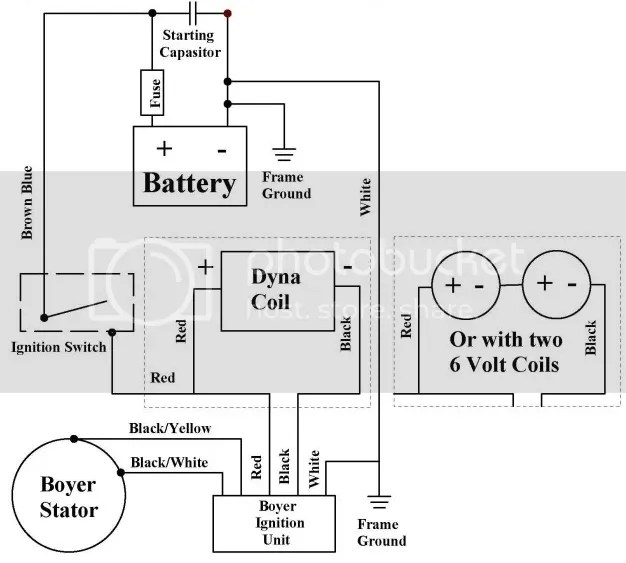WIRING       DIAGRAM    TRIUMPH SPITFIRE MK1  Auto Electrical