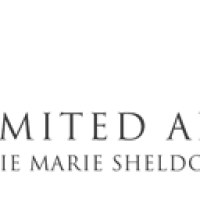 Unlimited Abundance - Christie Marie Sheldon [mp3, pdf]