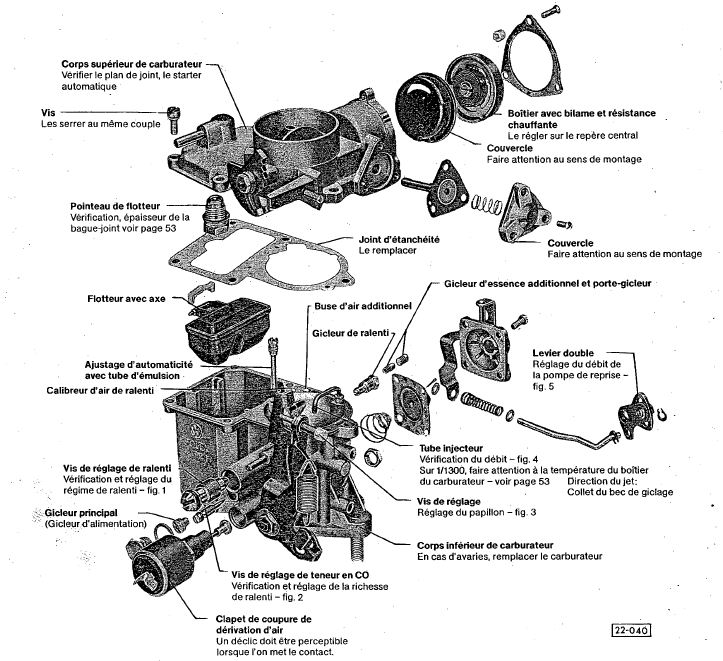 simi trailer 7 pin wire diagram
