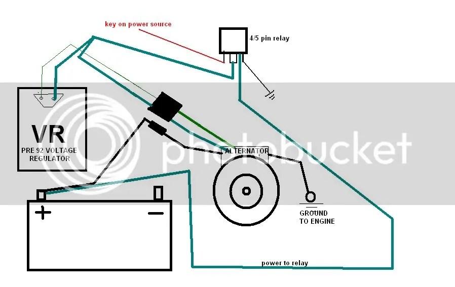chris craft wiring diagram wiring candybrand co 1993 dodge diesel alternator wiring diagram dodge truck wiring