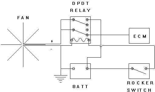 2010 Kawasaki Teryx Wiring Diagram Electronic Schematics collections