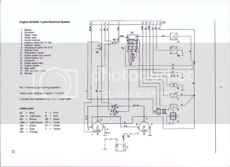 split charge diode wiring diagram