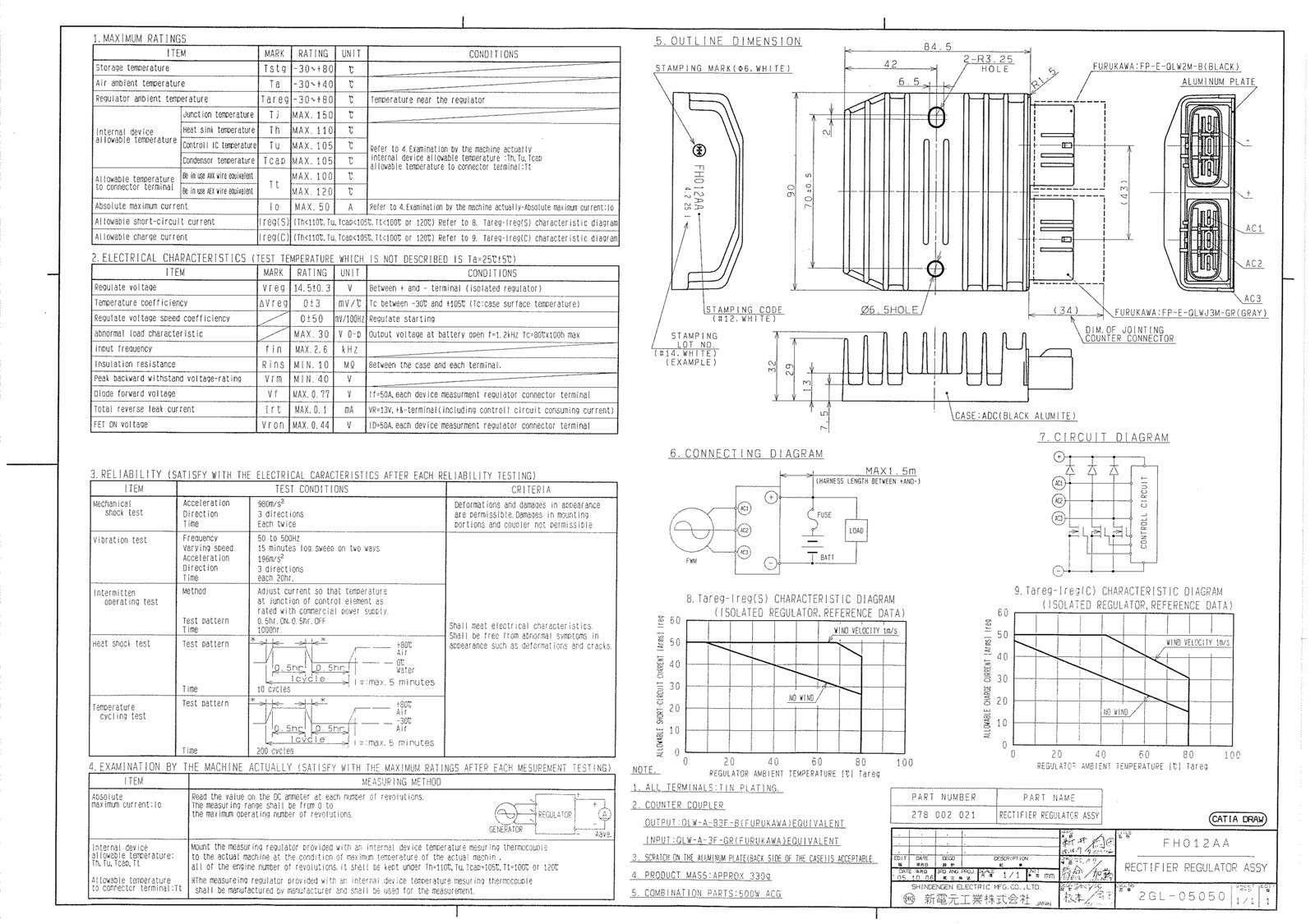 1999 yamaha yzf r1 schema cablage