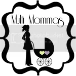 Multi Mommas
