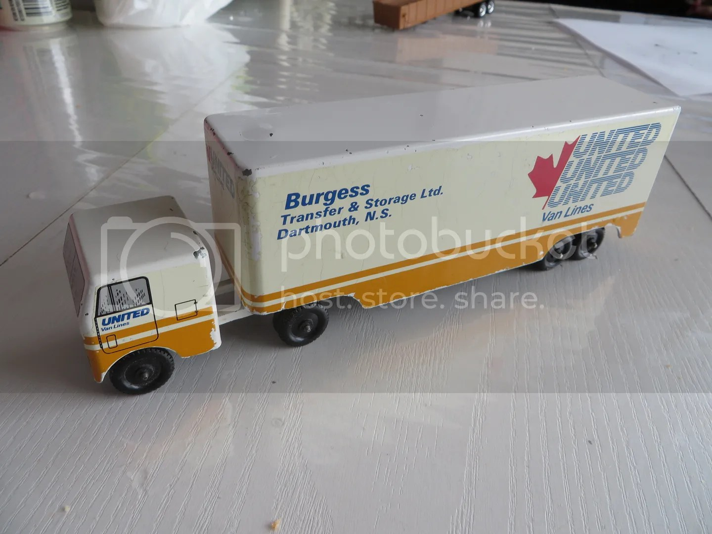 Toy Moving Truck 036 Zpsd88c6722 Jpg Photo By Bananaboat03 Photobucket