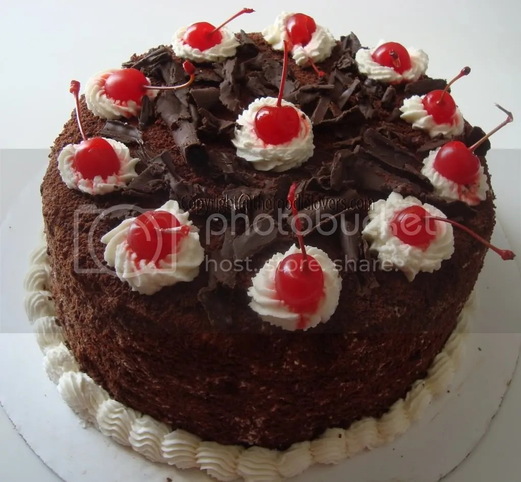 Kamine Yaar Ka Birthday Happy Birthday Radhuu Page 3