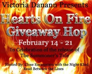 Blog, hop, giveaway, free ebooks, contest, books, paranormal,