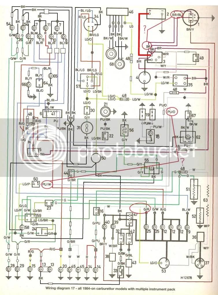 96 Firebird Wiring Diagram Smart Wiring Electrical Wiring Diagram
