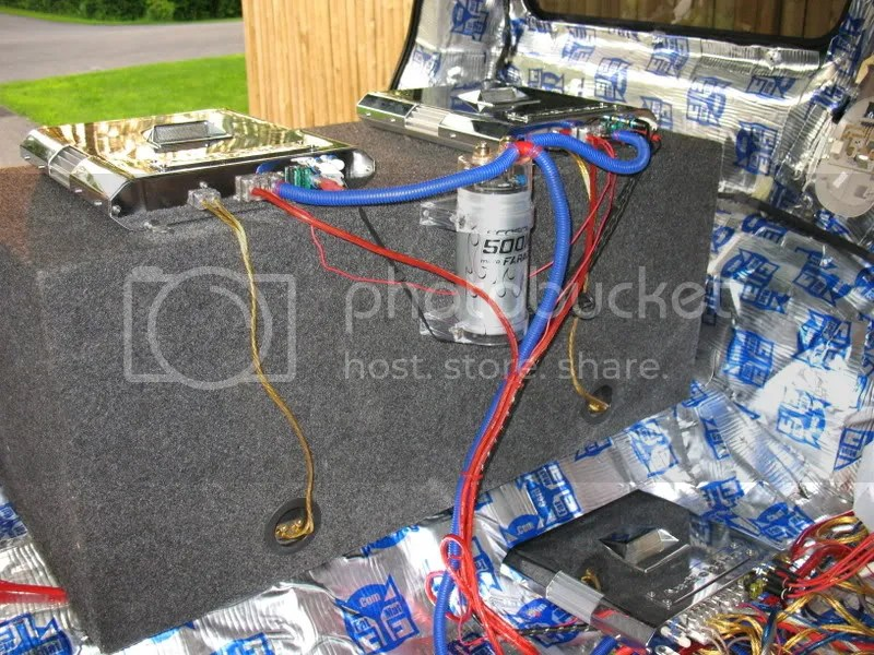 power capacitor wiring power factor capacitor wiring diagrams power