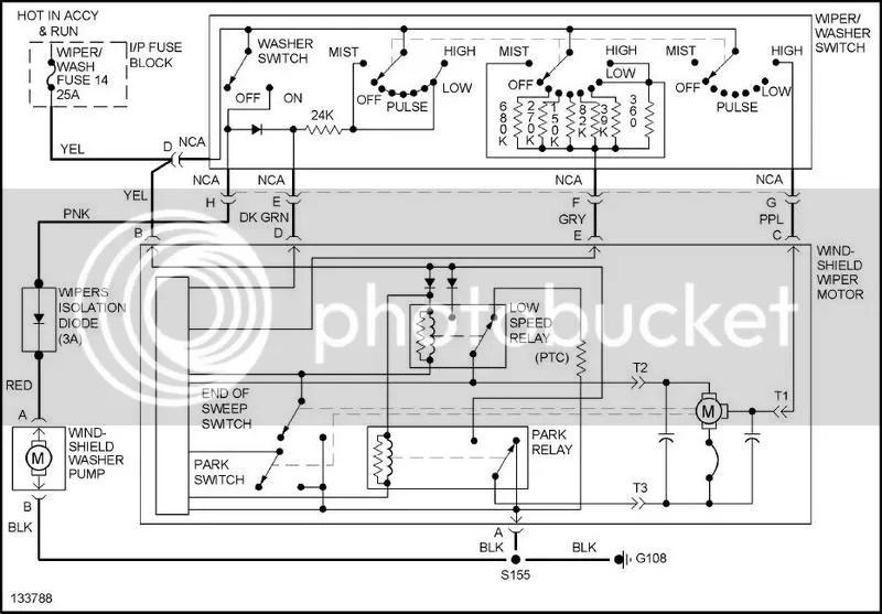 69 Camaro Console Wiring Harness Diagram Online Wiring Diagram