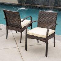 Patio Chairs & Stools - Walmart.com