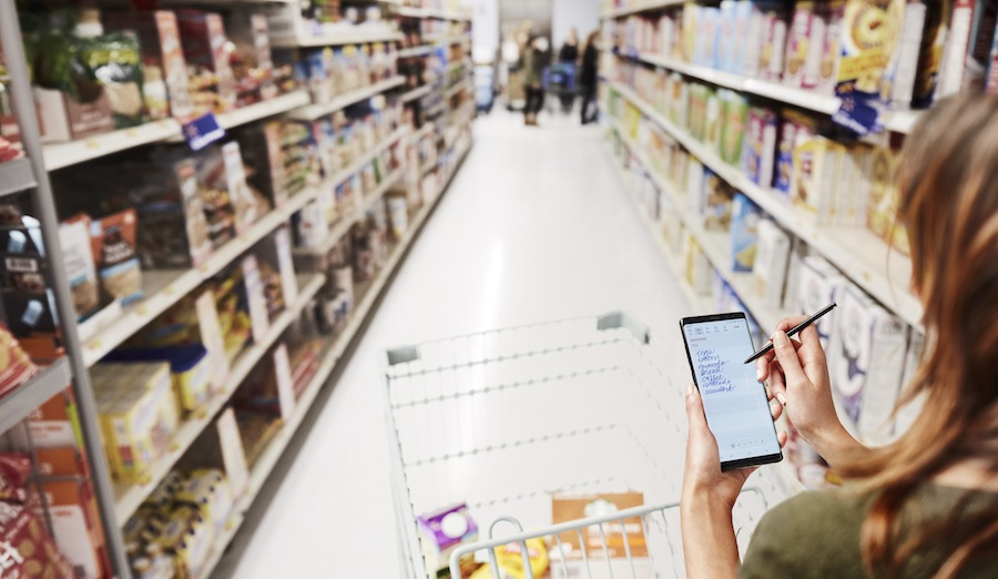 Keto Diet What to Include on Your Shopping List - Walmart