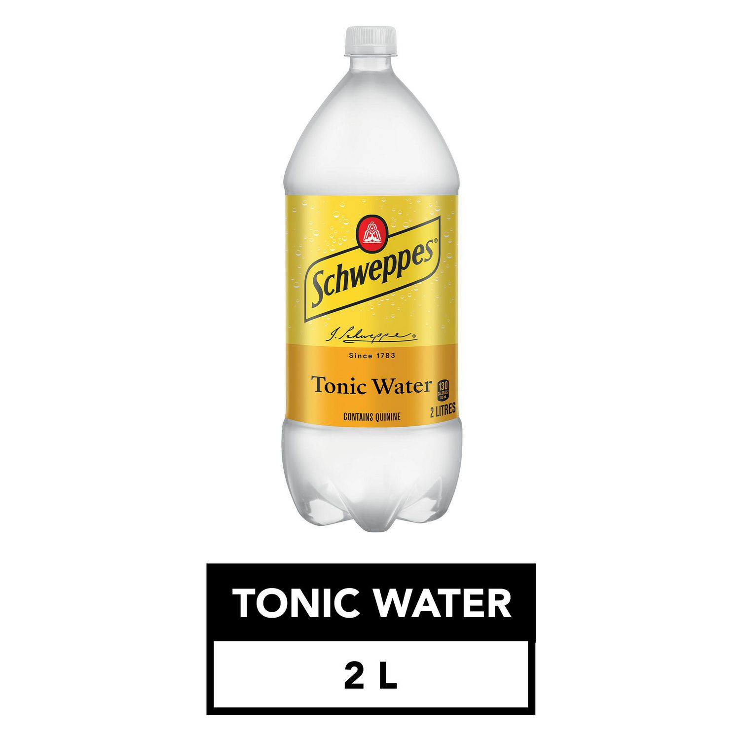 Tonic Kinine What Is Quinine In Tonic Water - Water Ionizer