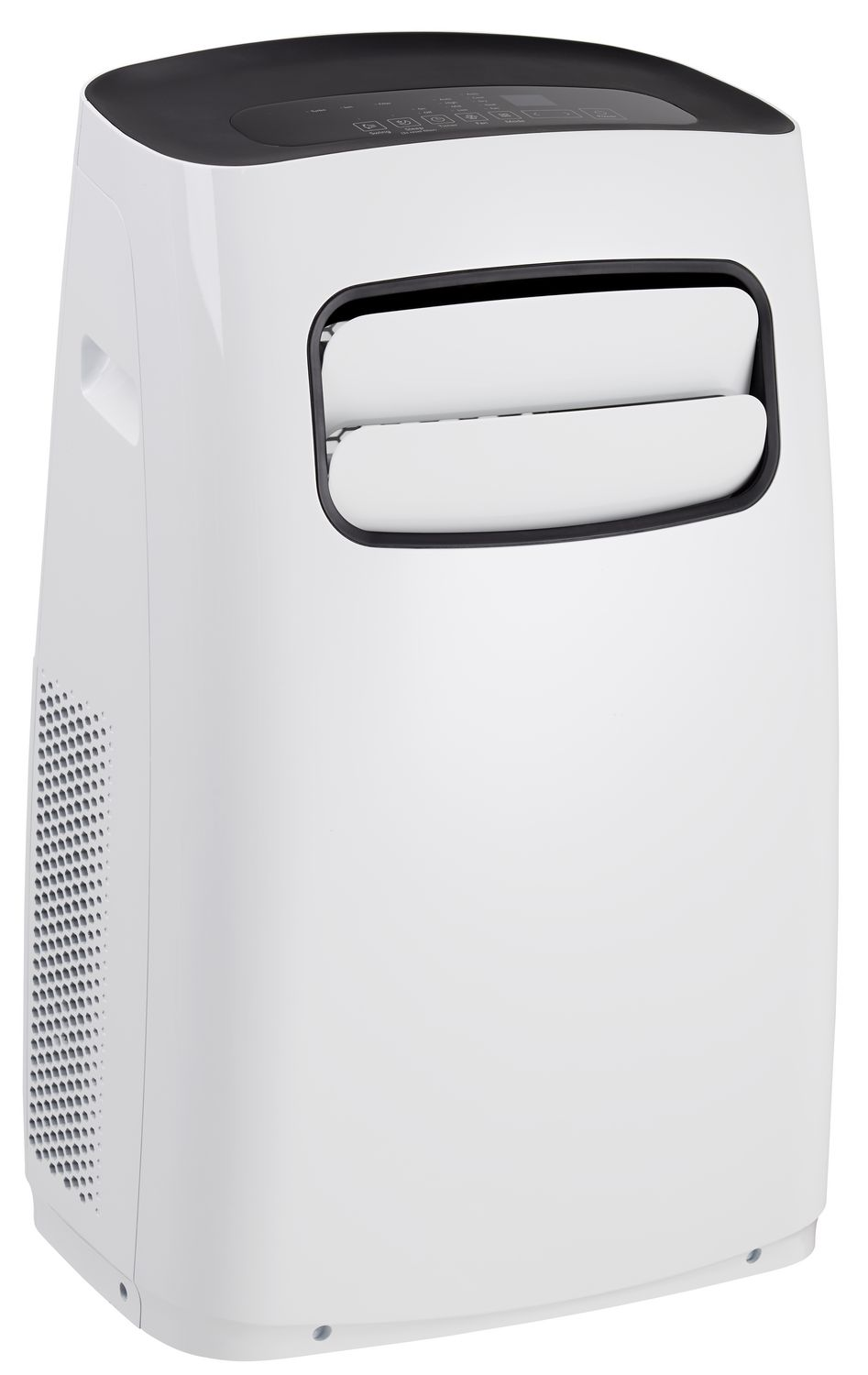 Climatiseur Uberhaus Danby Products Danby 12 000 Btu Portable 3 In 1 Air Conditioner