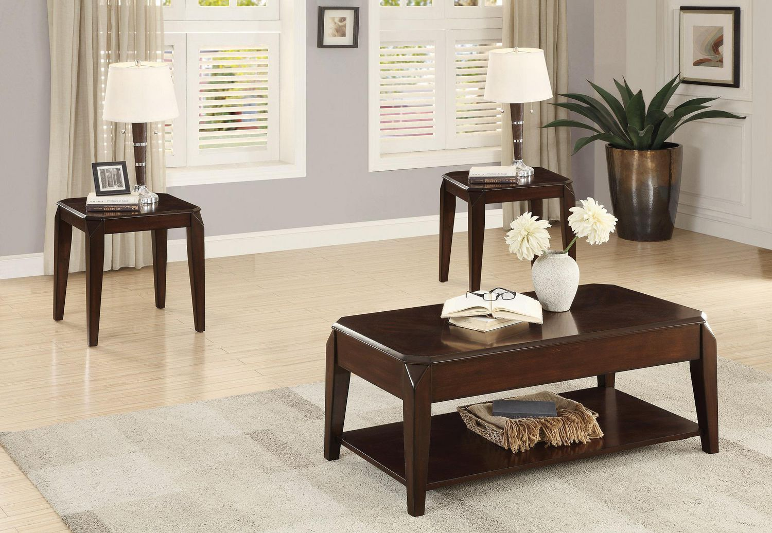 Topline Home Furnishings Table Basse Relevable Walmart Canada