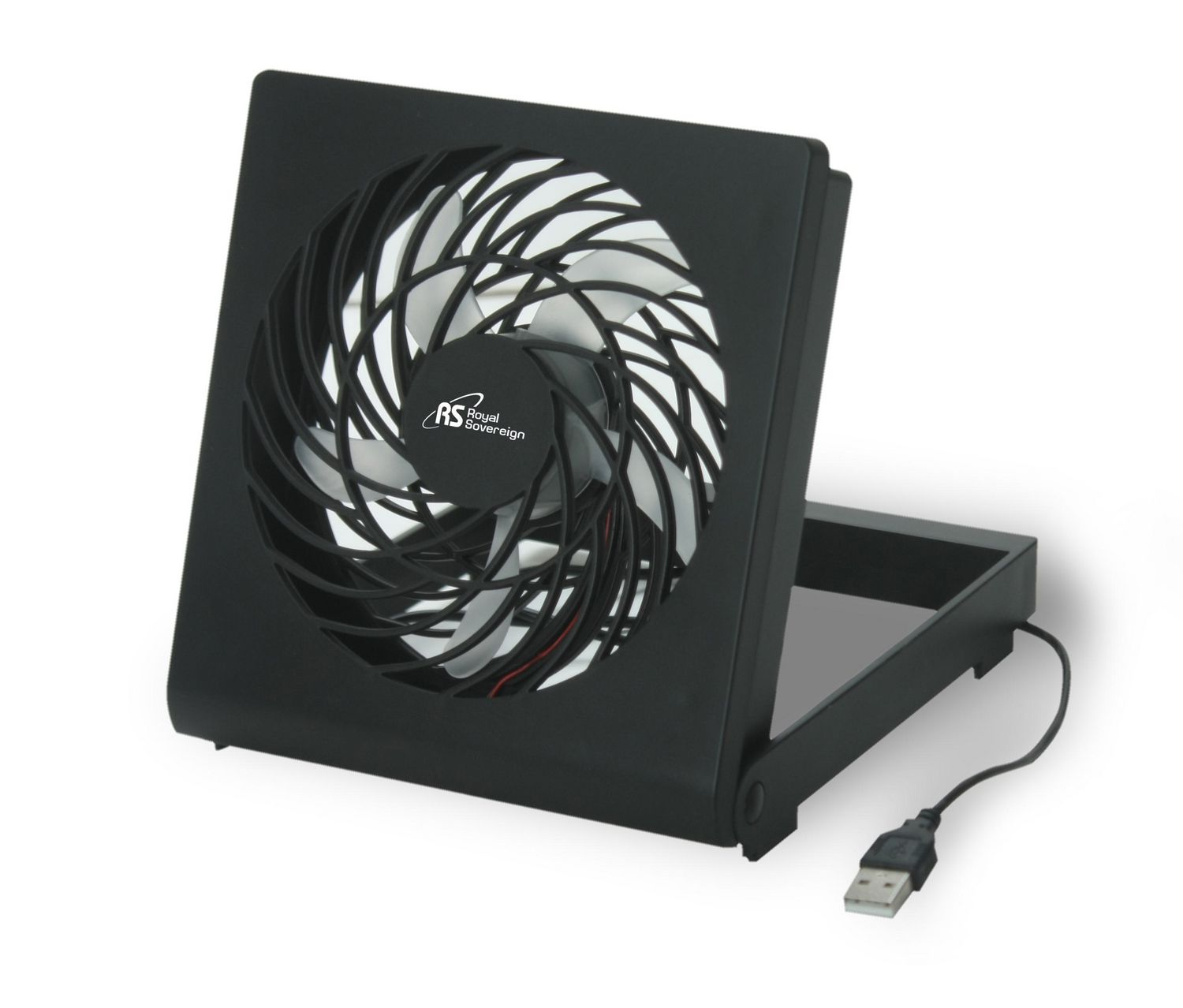 Magasin Ventilateur Ventilateur Usb Personnel De Royal Sovereign