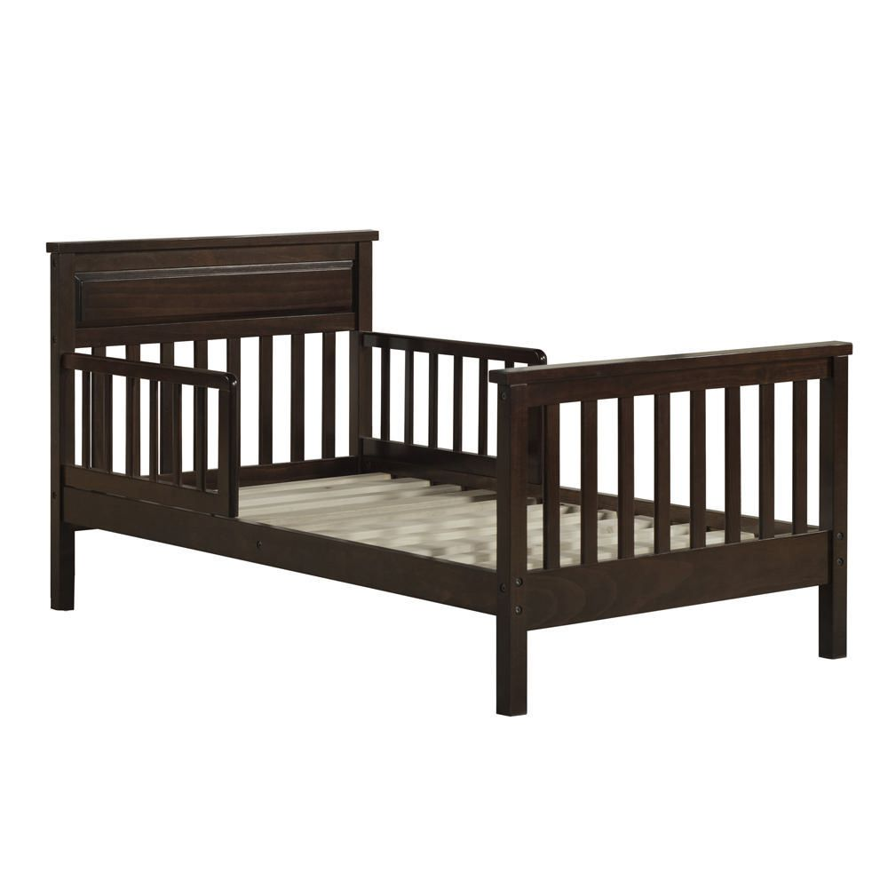 Canada Bed Baby Relax Haven Toddler Bed