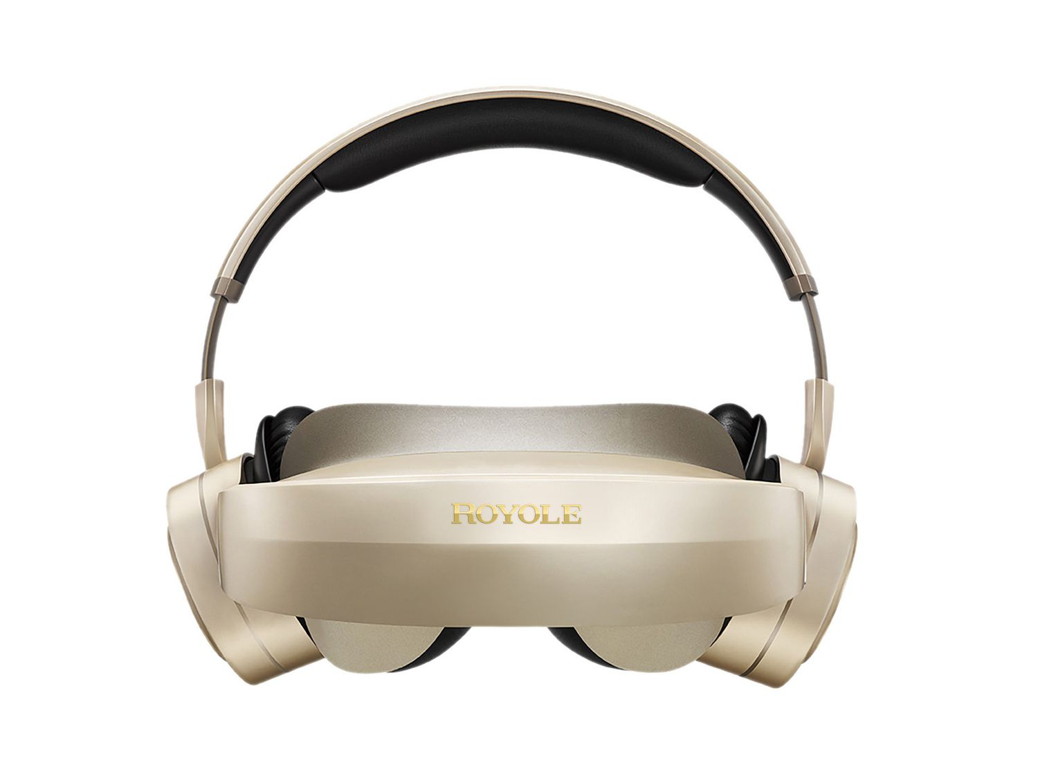 Royole Moon Royole Moon 3d Mobile Theater 32 Gb Gold