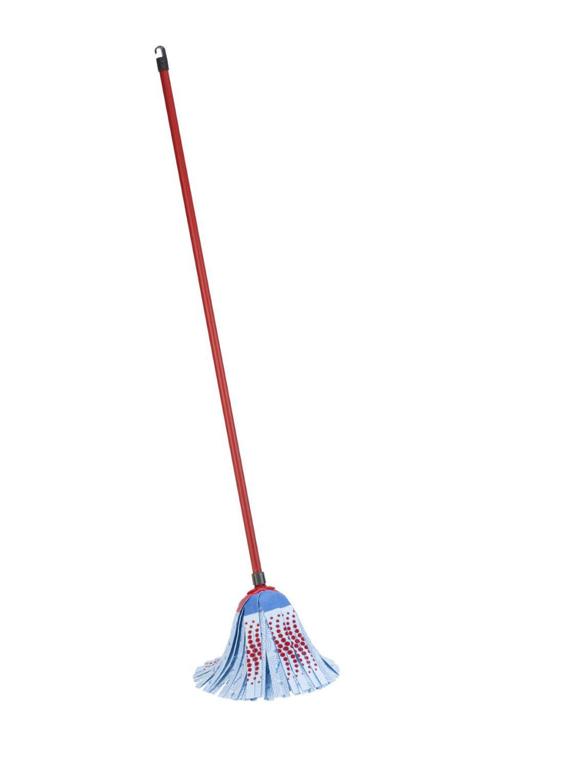 Balai Leifheit Leclerc Balai Leifheit Clean Twist Mop With Balai Leifheit Clean