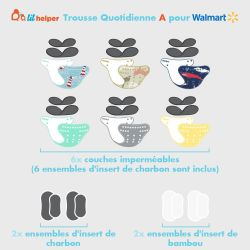 Small Of How To Wash Cloth Diapers