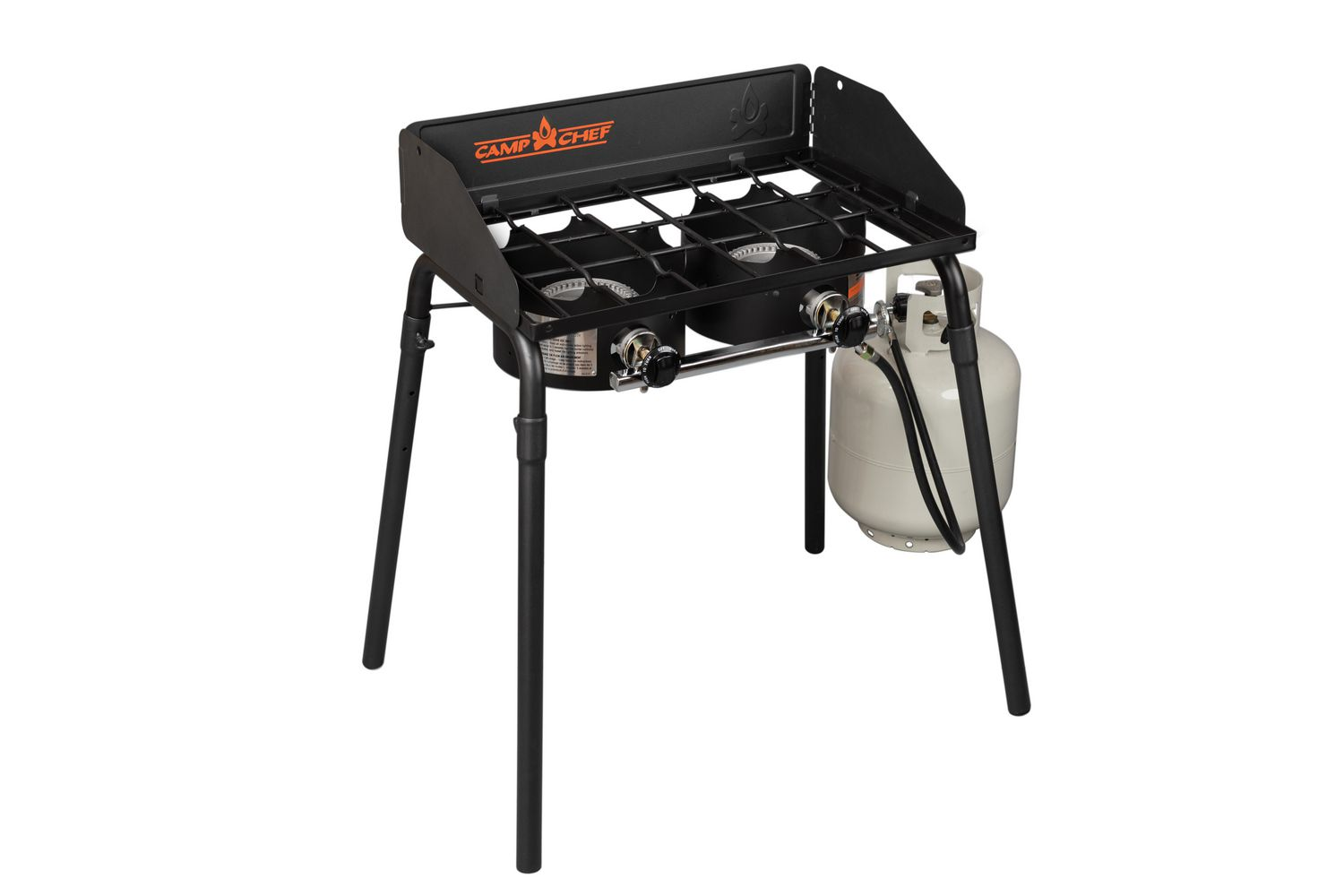 Denali Camp Stove Camp Chef Stove With Griddle Walmart Canada